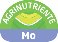 Nutriente líquido de molibdeno.