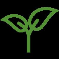 icono fertilizantes