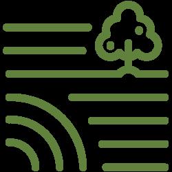 icono-asesoria