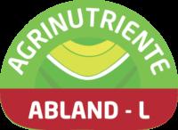 Desbloquea los nutrientes en el suelo, haciéndolos disponibles a la planta.