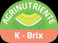 Estimula el acarreo de nutrientes y la activación de las enzimas involucradas en el llenado de frutos.