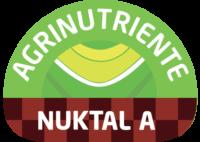 Nutriente foliar formulado para complementar y estimular una buena floración y fructificación.