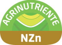 Frutos bien formados participa en la producción de reguladores de crecimiento en la planta.