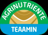 Complejo de aminoácidos y agrinutrientes contiene exclusivamente aminoácidos de origen vegetal